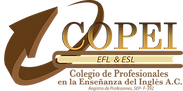 logo COPEI1.png