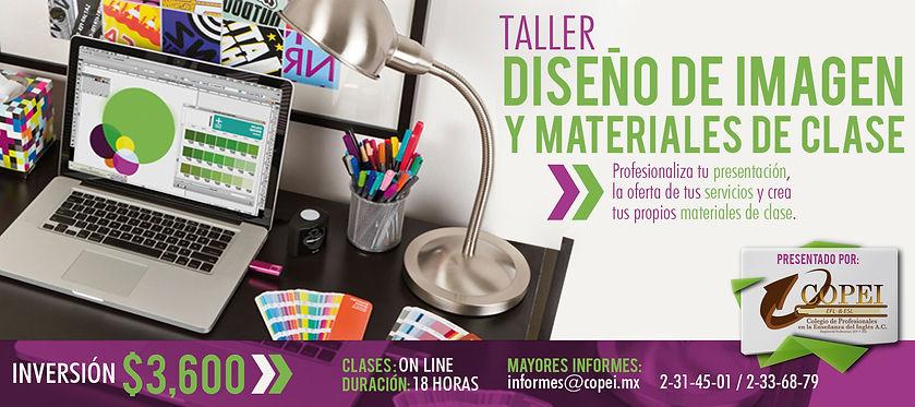 TALLER_DISEÑO_DE_IMAGEN2.jpg