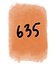 635.png