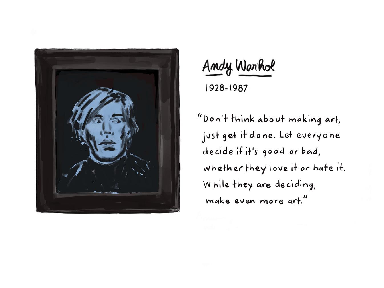 Warhol_1.jpg