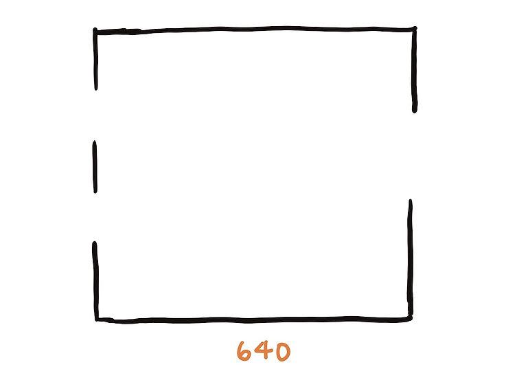 640 small.jpg