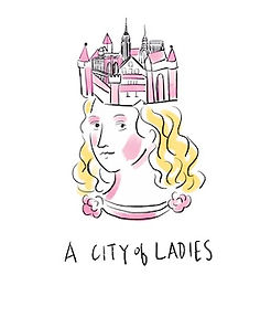 City_of_Ladies_Icon.jpg