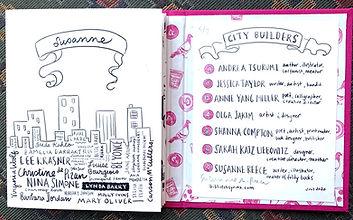 City of Ladies book_last panel.jpeg