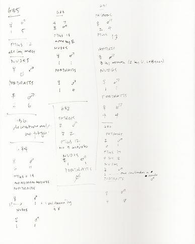Data_Map_Sketchbook 9.jpeg