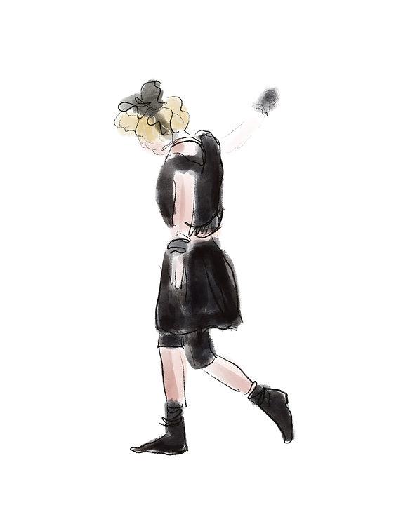 Madonna_P22.jpg