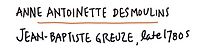greuze label.png