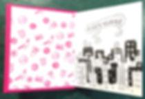 City of Ladies book title.jpeg