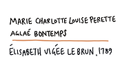 le brun bontemps label.png