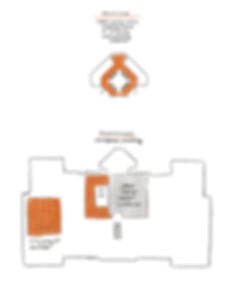 Full_Map.jpg