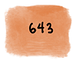 643.png