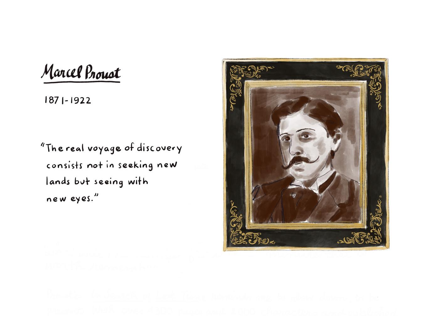 Proust_1.jpg