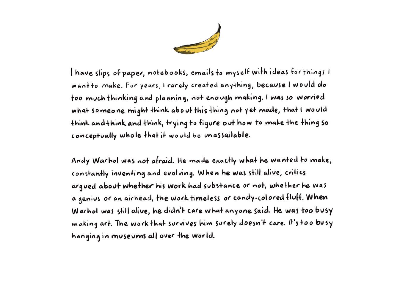 Warhol_2.jpg