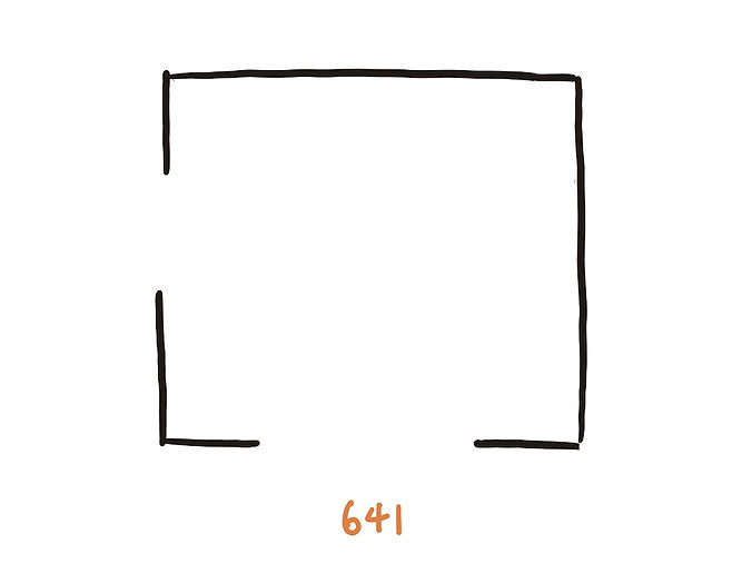 641 small.jpg