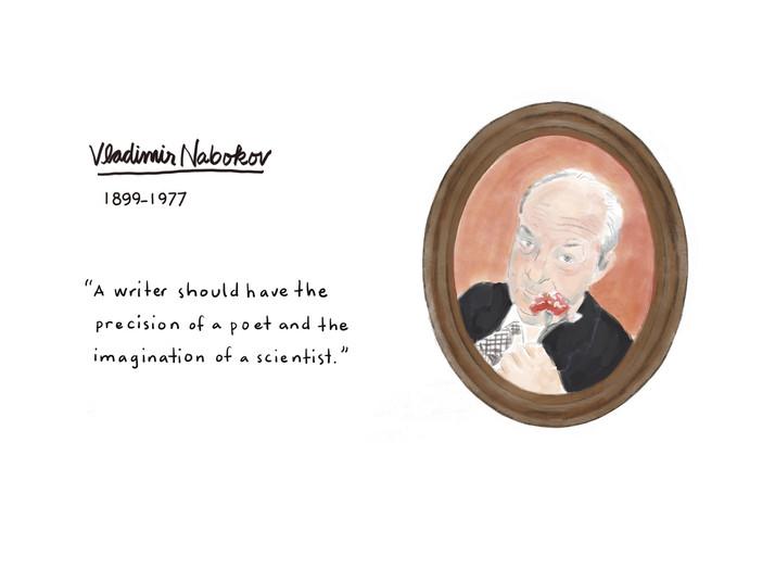 Nabokov_1.jpg