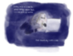Madonna_p45 with text.jpg