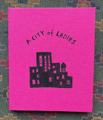 City of Ladies Book cover.jpeg