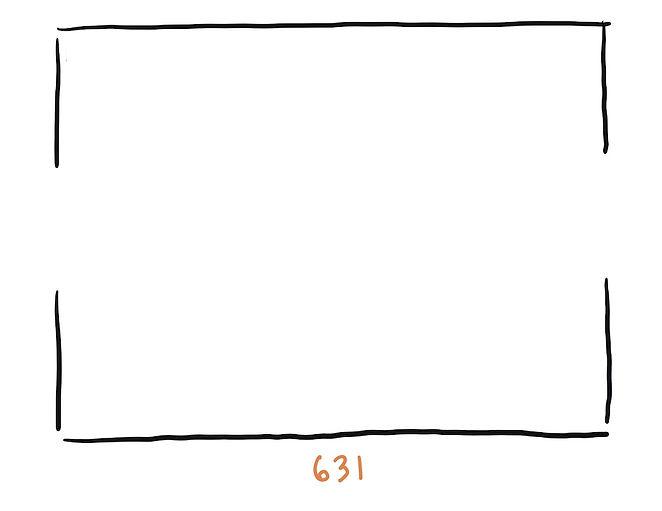 631 small.jpg