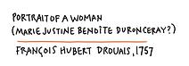 Drouais label.png