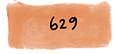 629.png