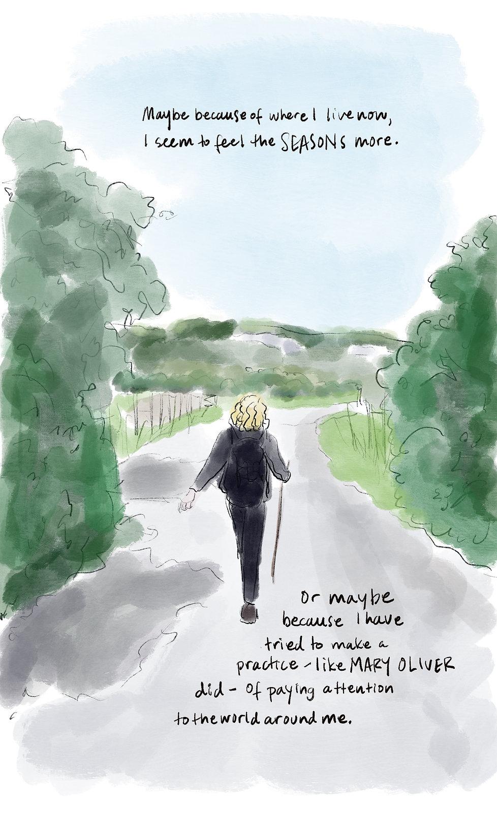 Oliver_last hike.jpg