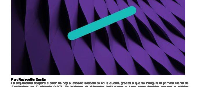La_fiesta_de_la_arquitectura___elPeriódi