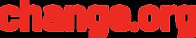 Change.org_logo.svg.png
