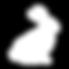 mabbit logo-04.png