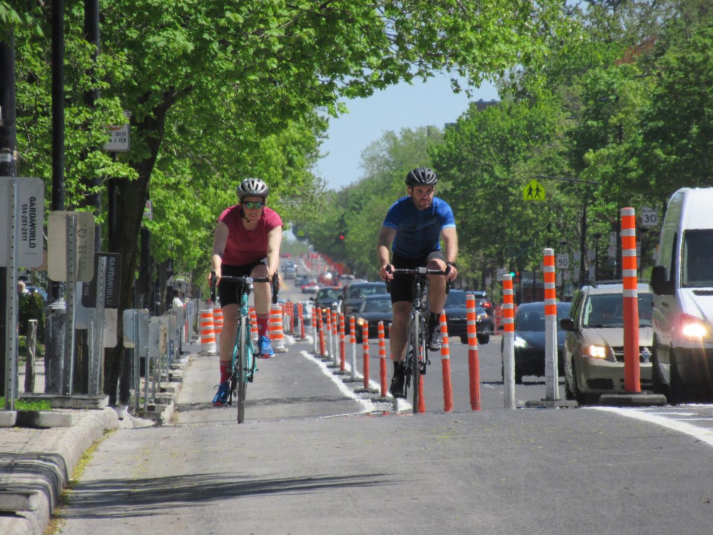 Montreal 2 (@CyclistBartek).jpeg