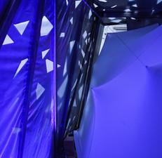 Interior Membrane