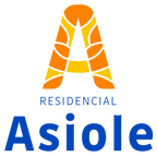 LOGO-ASIOLE.png