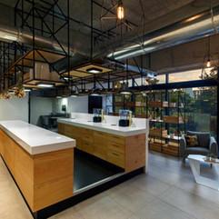 PLANTIFUL Z10 | Design Built