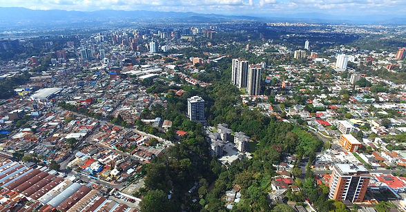 Guatemala Barrancos.jpg