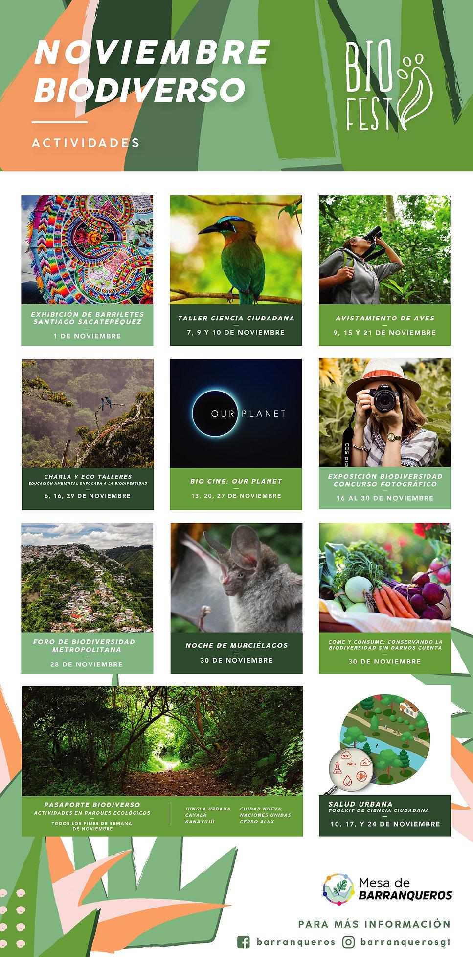 Agenda Biofest_2.jpg