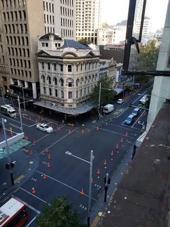 Auckland 2 (@Claire_AKL).jpeg