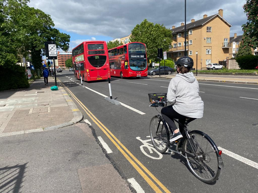 London 3 (@CycleEnfield).jpeg