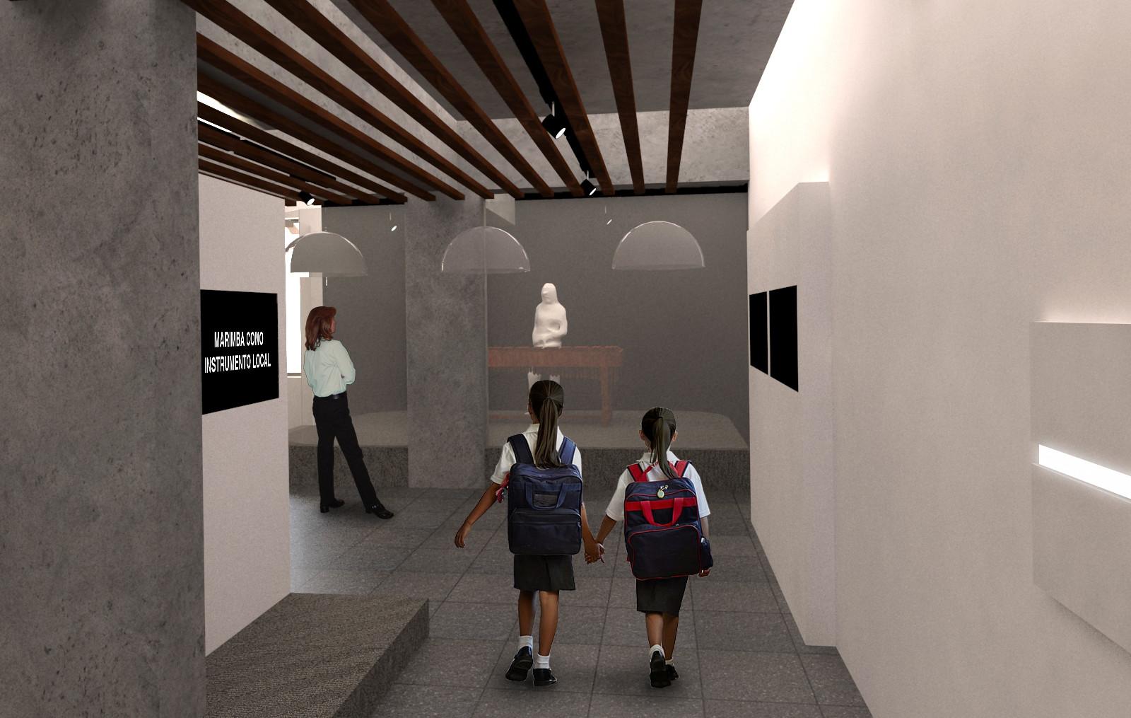 Instituto de la Marimba