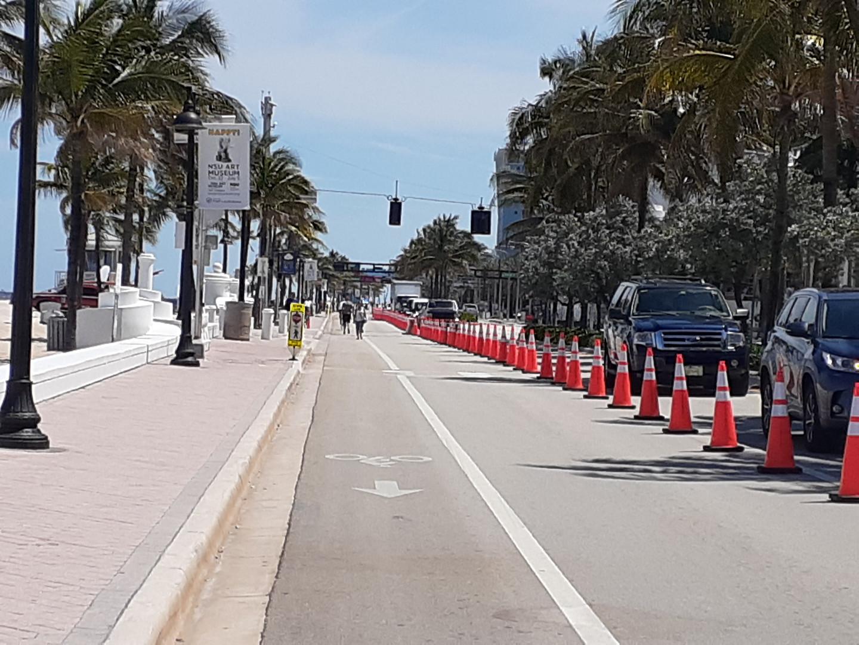 Fort Lauderdale 2 (City of Fort Lauderda