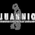 juannio logo_w.png