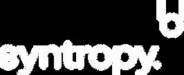syntropy logo_white.png