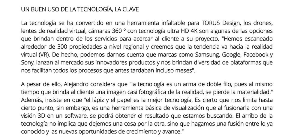 Métodos tradicionales y avances tecnoló.