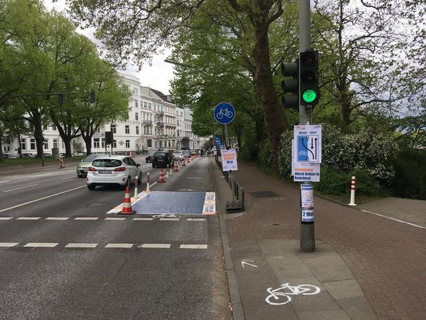 Hamburg (@ADFC_Hamburg).jpeg