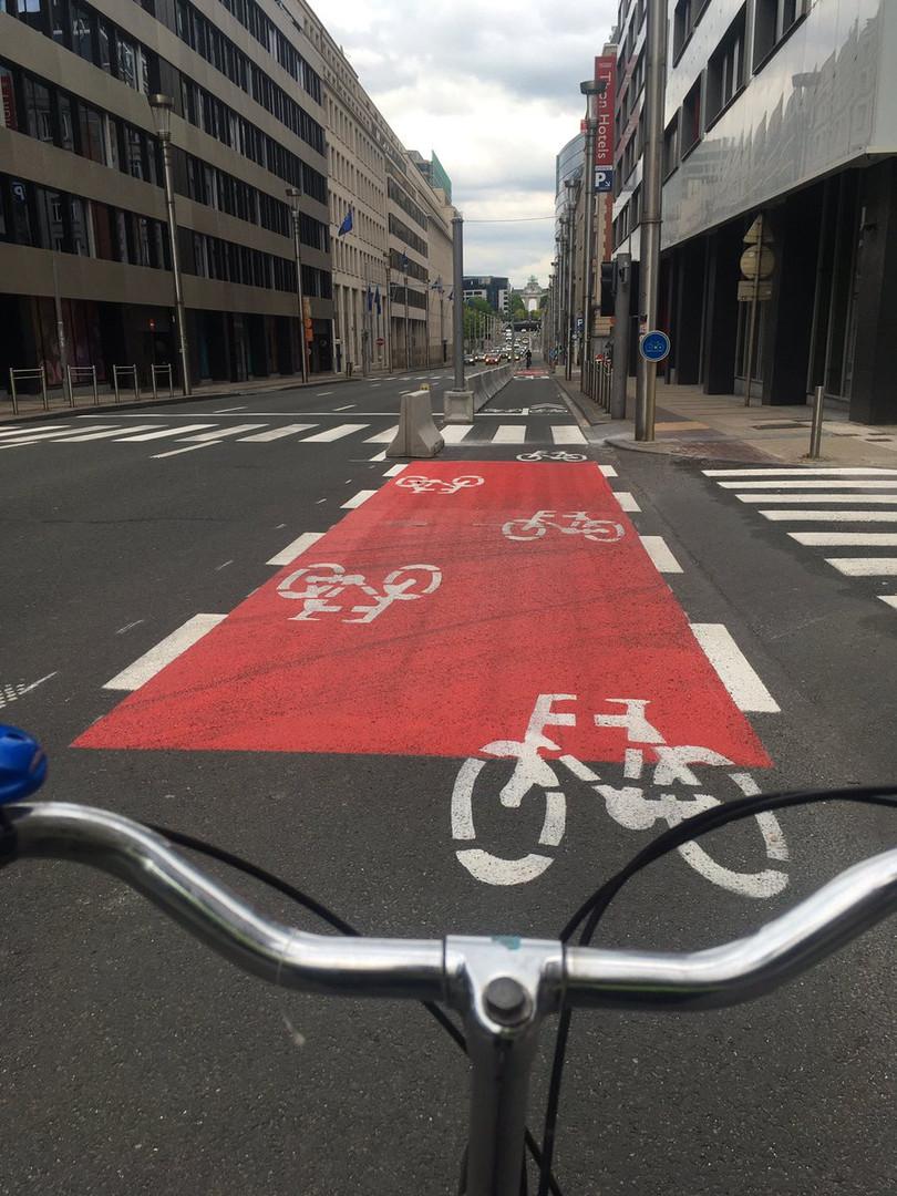 Brussels_BikeLane.jpg