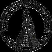 logo_banguat_negro.png