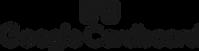cardboard-logo negrp.png
