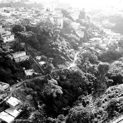 GUATEMALA | AIR QUALITY MONITORING | Urban Tech