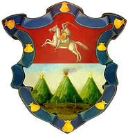 Bandera_Municipalidad_de_Guatemala.png