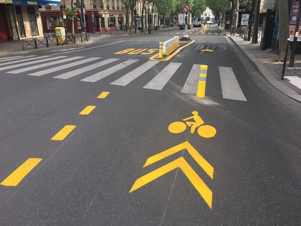 Paris (@AlbanBty).jpeg