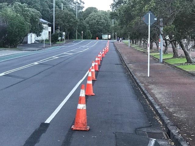 Auckland (@AklTransport).jpeg