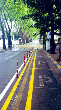 Tirana 2 (@bike2workT).jpeg