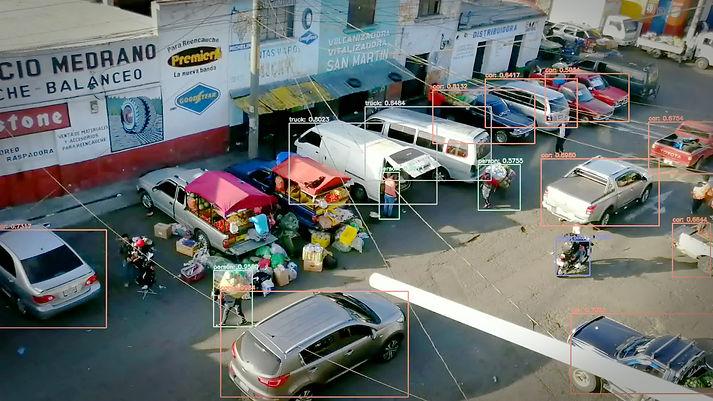 AI Urban Mapping.jpg